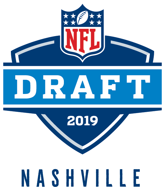 NFL Draft in Nashville